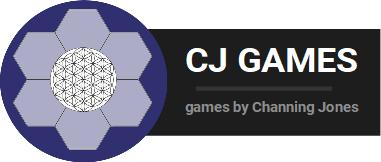 CJ Games